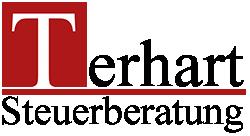 Steuerberatung Terhart Bonn Logo S